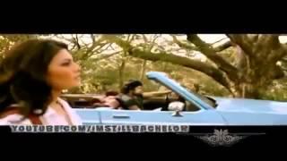Dil Sambhal Ja Zara Phir Mohabat Karne Chala