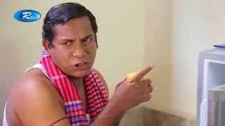 Mosharraf Karim Funny Video | Jomoj 8 | Comedy Natok Clip 2017