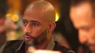 خلصت خلاص / احمد بتشان - مسلسل الاسطورة / محمد رمضان