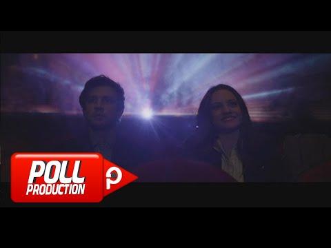 Seksendört Hangimiz Official Video