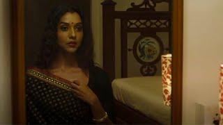 A Wife Love Story | Blindspot | Short Film
