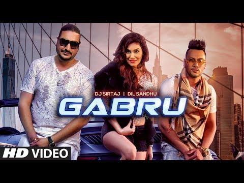 Xxx Mp4 Gabru Full Song Dj Sirtaj Dil Sandhu Jaggi Jaurkian Latest Punjabi Songs 2019 3gp Sex