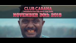 Ani Tampara - Ragga Siai Ft. Dj Sny [Official Video Launching PNG MUSIC 2018]