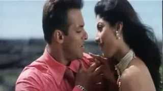 Hum Tumko Nigaahon Mein (Eng Sub) [Full Video Song] (HQ) With Lyrics - Garv