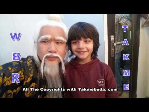 Funny Video of Takme in  Bollywood Ayesha Takia