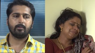 Sthreepadam I The conflicts raised by Venu & Chameli I Mazhavil Manorama