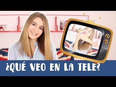 Xxx Mp4 ¿Qué Veo En La Tele Carlota Boza 3gp Sex