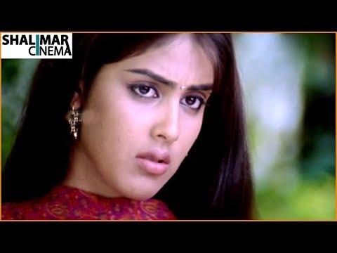 Xxx Mp4 Genelia D Souza Best Scenes Back To Back Part 02 Latest Telugu Movie Scenes Shalimarcinema 3gp Sex
