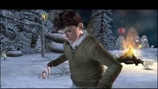 The Chronicles of Narnia  The Lion, the Witch and Wardrobe Game Free Download