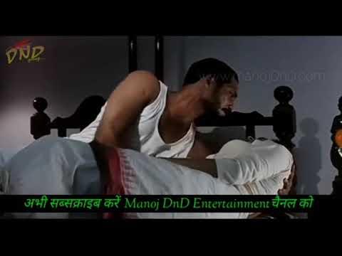 Xxx Mp4 Nana Patekar Ka Romantic Video 3gp Sex