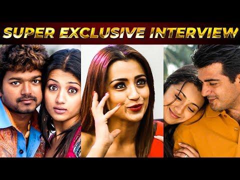Xxx Mp4 Vijay 20 And Ajith 80 Trisha Rates NPA 01 3gp Sex