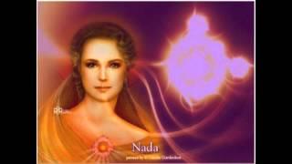 lady nada 1