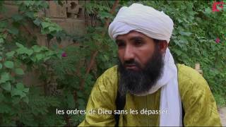 SALAFISTES - Bande annonce [Documentaire]