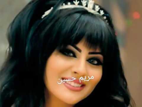 Xxx Mp4 ظهور مؤخرات الفنانات العرب BUTT CRACK ARABS الجزء الخامس 3gp Sex