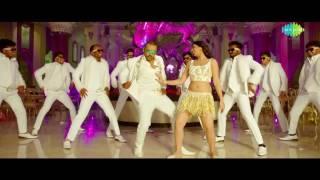 Motta Shiva Ketta Shiva   Aadaludan Paadalai Kettu   HD Video Song   Raghava Lawrence, Nikki Galrani