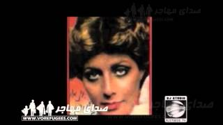 جلیل زلاند پیوند دهنده موسیقی افغانستان و ایران