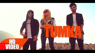 Tumka (Full Song) | Flint J and Kay T | DJ Shadow Dubai | Latest punjabi song 2016 | Speed Records
