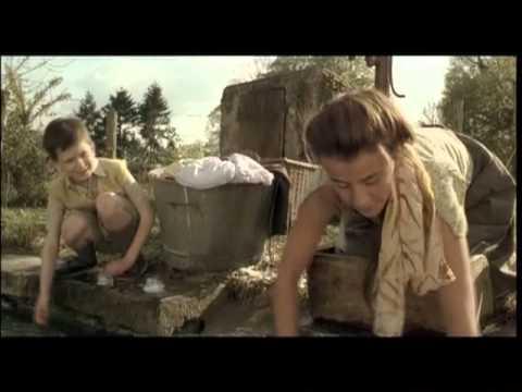 Xxx Mp4 LES CHEVEUX DE MA MERE De Marie Halopeau 3gp Sex