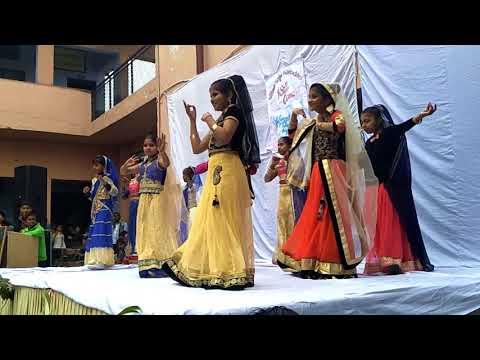 Xxx Mp4 Shanti Vidya School Ragare Sag Dol Baje 3gp Sex