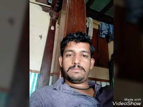 Xxx Mp4 Shrishail Mr Kannada Bajana Padagalu 3gp Sex