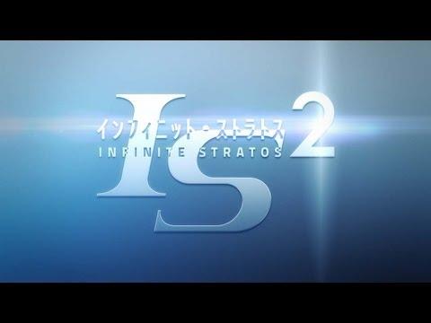 『ハイスクールD×D NEW』第1弾PV - VidoEmo - Emotional Video Unity