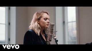 Danielle Bradbery - Slow Burn (Yours Truly: 2018)