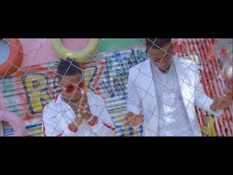 Xxx Mp4 Safi Madiba Ft Rayvanny Fine Official Video 3gp Sex