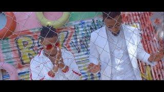 Safi Madiba ft Rayvanny - Fine (Official Video)