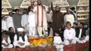 latest naqabat syed akram shah gillani 2012