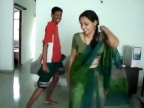 Xxx Mp4 Sexy South Indian Hot Ass Dance 3gp Sex