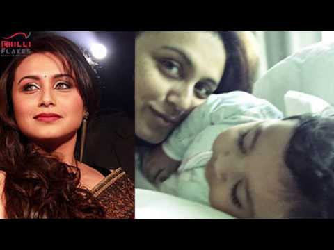 Xxx Mp4 Rani Mukherjee S Grand COMEBACK In 2017 With The Movie We Are Family 3gp Sex