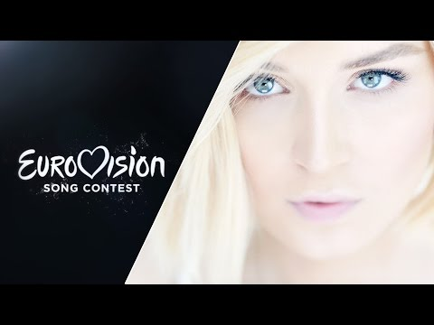 Xxx Mp4 Polina Gagarina A Million Voices Russia 2015 Eurovision Song Contest 3gp Sex