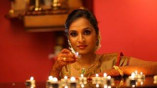 A Traditional Kerala Hindu Wedding Devika & Nithin, contour resort 15-9-2014