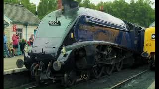 Different Types of Engines - Mr. Perkins Segment