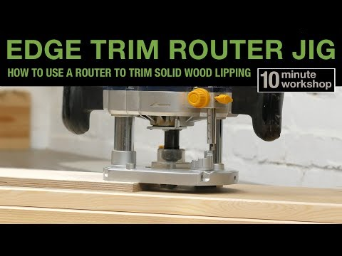 Xxx Mp4 Edge Trim Router Jig Video 113 1 3gp Sex