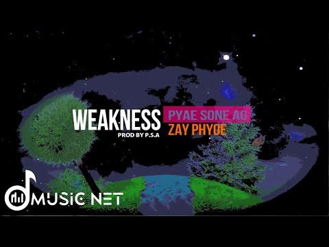 Xxx Mp4 Zay Phyoe Pyae Sone Aung WEAKNESS 3gp Sex
