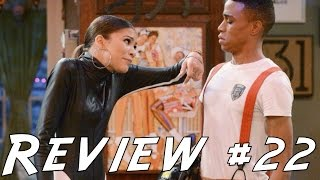 K.C. Undercover Season 1 Episode 22 Review And Rundown