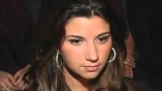 Colação Enf Unia video 2007  3