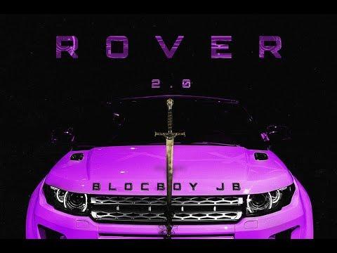 BlocBoy JB Ft. 21 Savage - Rover 2.0 (instrumental) [Reprod. Pendo46]