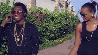 Rich Mavoko - Roho Yangu (Video) | Swahili Music