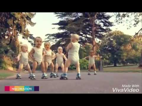 Xxx Mp4 FUNNY VIDEO Child Funny Dance Free Download Baby Funny Dance Video Hd 2017 3gp Sex