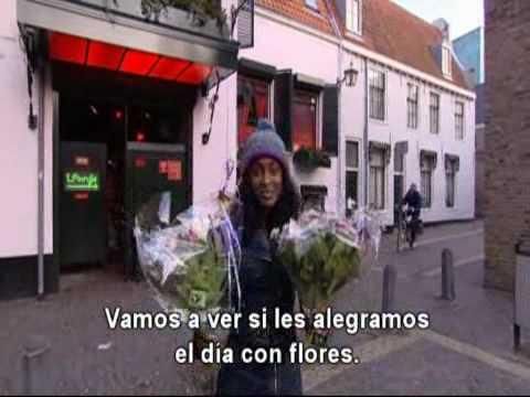 Día de la Prostituta en Amsterdam Holanda TV Pública BNN.flv