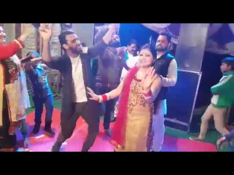 Xxx Mp4 LADDU FULL SONG GARRY SANDHU BHABHI DAVER DANCE ANKUSH BHARDWAJ 3gp Sex