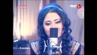 Anwesshaa - Kis Liye Maine Pyar