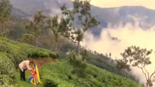 Mera Dil Bhi Kitna Pagal Hai Karaoke (Saajan)