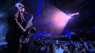 Madness   Baggy Trousers   Live At The iTunes Festival 27 09 12