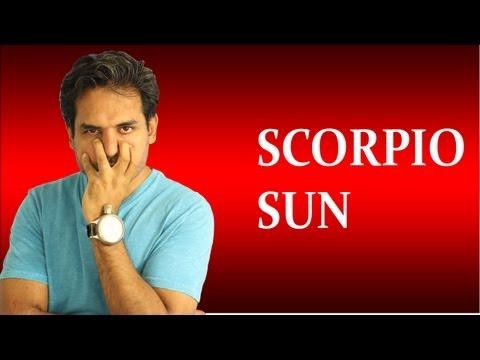 Xxx Mp4 Sun In Scorpio In Astrology Scorpio Horoscope Secrets Revealed 3gp Sex