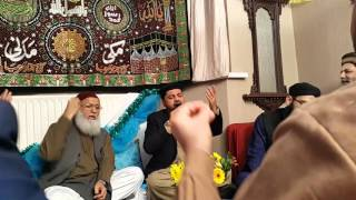 Sarwar hussain naqshbandi 16th jan 2016