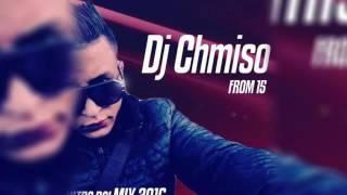 Dj Chmiso   Le Meilleur Du Rai 2016   YouTube abdOu Dz