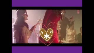 Alto-choyate by imran musafir movie song